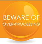 bewareoverprocess