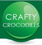 craftycrocs