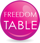 freedomtable
