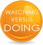 watchingvdoing
