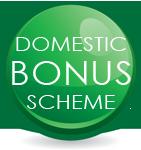 domesticbonus
