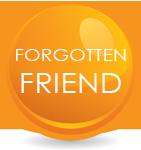 forgottenfriend