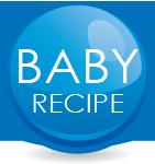 babyrecipe