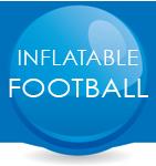 inflatablefootball