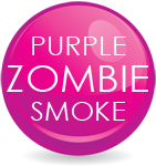 purplezombie