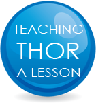 teachingthor