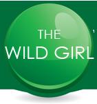 wildgirl