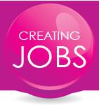creatingjobs