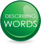 describingwords