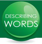 describingwords