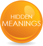 hiddenmeaning