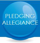 pledgingall