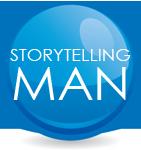 storytellingman