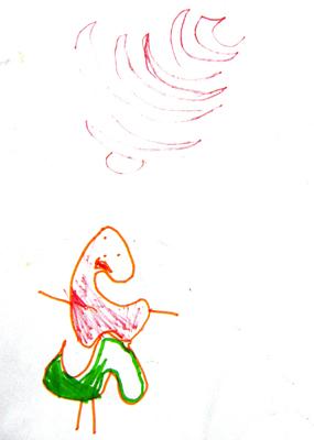 wormman