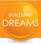 buildingdreams