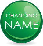 changingname
