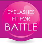 eyelashesbattle