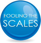 foolingscales