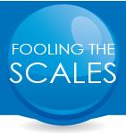 foolingscales