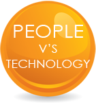 peoplevtech