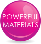 powerfulmaterials