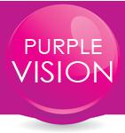 purplevision