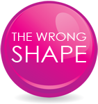 wrongshape