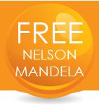 freenelson
