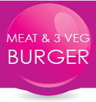 meatand3veg