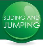 slidingand