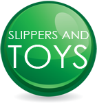 slipperstoys
