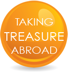 takingtreasure