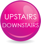 upstairsdown