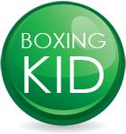 boxingkid