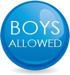 boysallowed