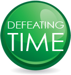 defeatingtime