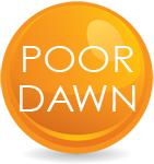 poordawn