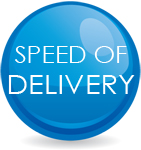 speeddelivery