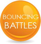 bouncingbattles
