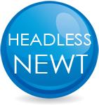 headlessnewt